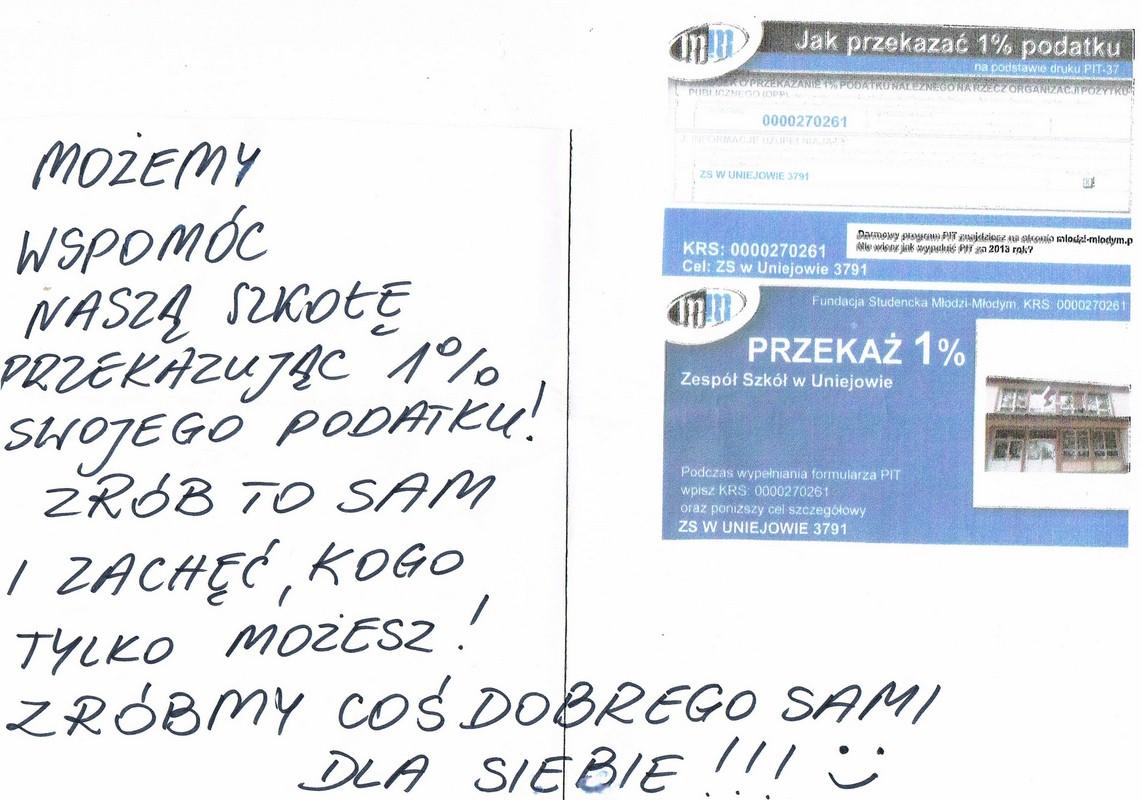 http://www.zsuniejow.szkolnastrona.pl/container/ccf20160301_00000_(kopiowanie).jpg